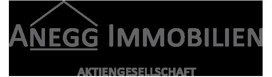 Anegg AG Immobilien