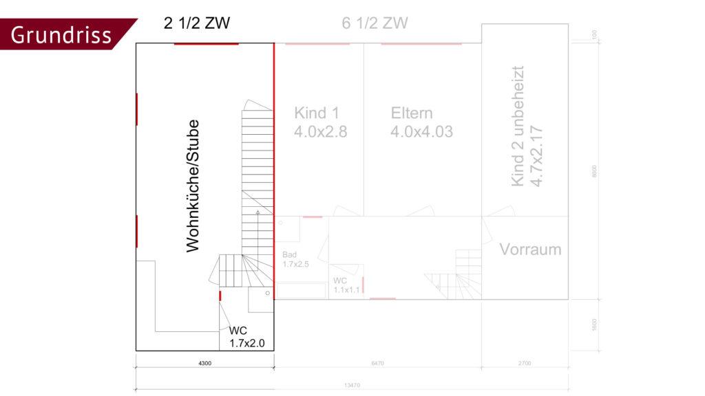 2-Familienhaus_2-5_1OG