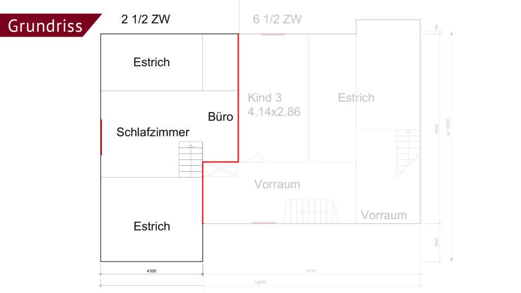 2-Familienhaus_2-5_2OG