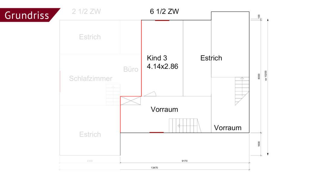 2-Familienhaus_6-5_2OG