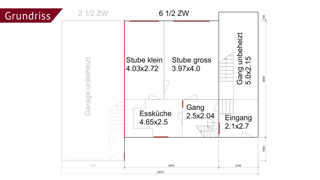 2-Familienhaus_6-5_EG