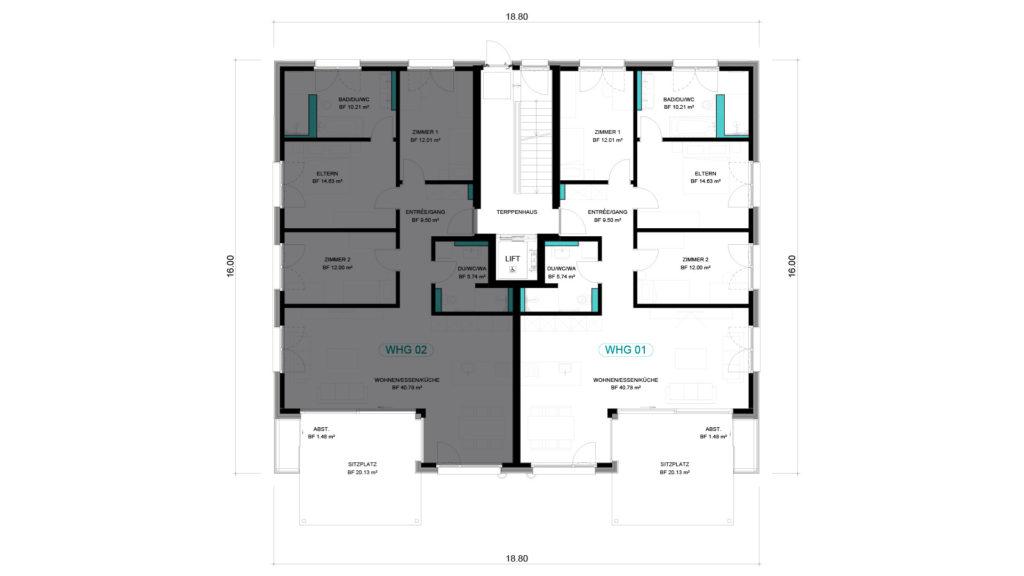 WHG01_erdgeschoss
